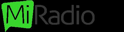 Mi Radio Logo