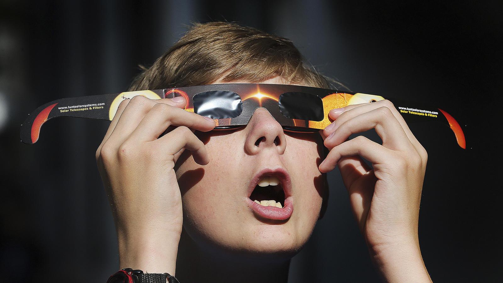 eacade6c7a No cualquier lente sirve y los daños por usar algo incorrecto pueden ser  irreversibles